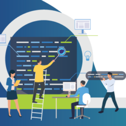 Software Testing Role in Agile and DevOps Adoption